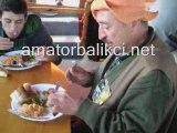 Film çeşme org yemek molası.