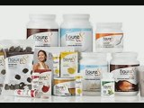 Arbonne Weight Loss-Natural Protein Shake-Vegan Weight Loss