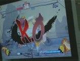 Gamers Assembly 2009 : Jour Un