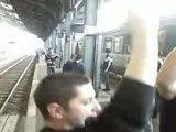 nantes-bordeaux 2006 deplacement