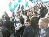 nantes-bordeaux 2006 deplacement stade2