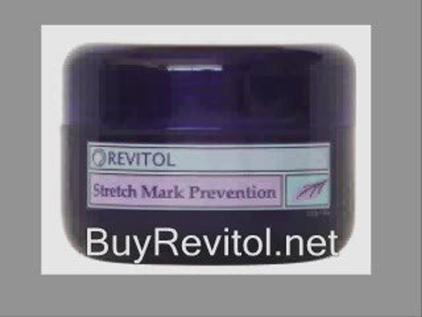 Revitol Review On Revitol Stretch Mark Prevention Video Dailymotion