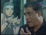 Feu Ahmed Zaki le comédien egyptien interview 4