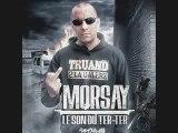 morsay,sefyu alibi montana 95 Zahef