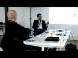 Le piratage / Modèles économiques de la culture 4/6 - 2/2