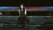 JRock Day-3 - Mia - Crucify My Love (X-Japan)
