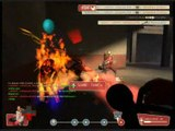 [Vidéotest] Orange Box : Team Fortress 2 (PC)