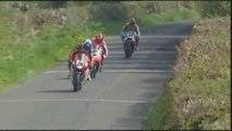 Irish road race 2009 Cookstown 100 part1