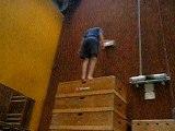 salto ar 6 caisses