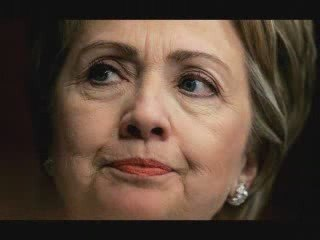 Shocking Video Hillary Does NOT Want You To See 2 of 2