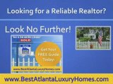 Alpharetta top realtor real estate agent Alpharetta realtor