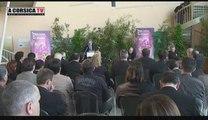 Corse financement : Plateforme régionale de financement