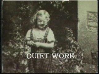 Quiet Work