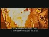 Video Ángeles y demonios (Subtitulado)
