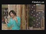 Film4vn.us-GiadinhPT-OL-29.00