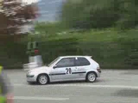 Carouge2009 Essai3