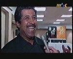 Khaled & Fayrouz