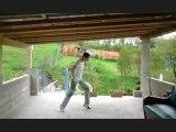 "Vidéo Du Moment ""TRUCKST"""