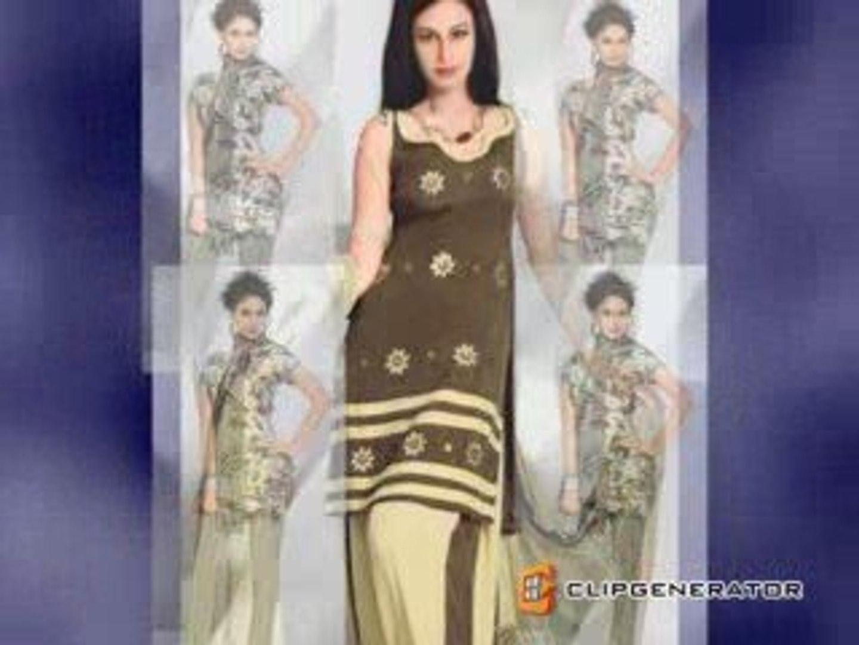 2009 Fashion