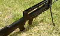 air-softe FaMaS