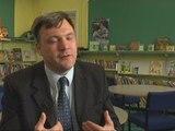 Schools are monitoring swine flu situation