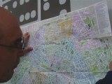 Grand Paris: aux frontières du réel