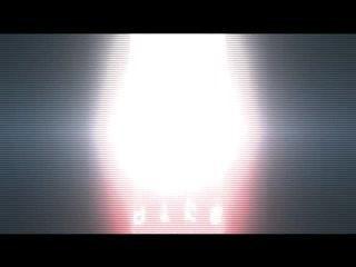 Battlefield 2 Armored Fury