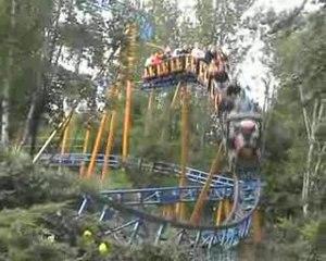 [MT] Bagatelle 2006