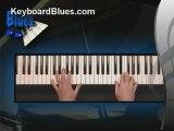 Piano Lessons - Blues Piano Lessons Intro