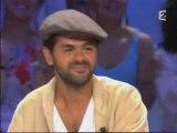 Ardisson TOUT LE MONDE EN PARLE DERNIERE 7/7/2006 4.12