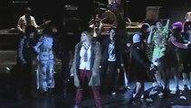JRock Day-3 - Hi-mi-tsu desu! - Nightmare - Tokyo Shounen