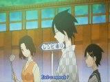 Sayonara Zetsubou Sensei 11 partie 1
