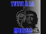 Unità ! - Mimoria Tramandata - FLNC