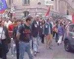 1er mai. Les socialistes défilent à Paris (2ème partie)
