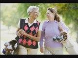 Eine natürliche Lösung für eine sanfte Menopause