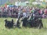 Wielka Bitwa w Piekoszowie