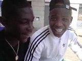 Mousse et Fabco