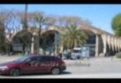 Vacances à Barcelone - Part 1