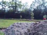 freedom pit bike rhone alpes