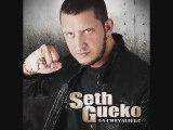 05 Seth gueko - we we we