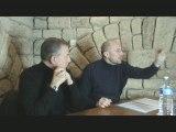"""Alain soral :""""Vers la Gouvernance Globale"""" partie 3"""