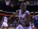 Dwyane Wade Finishes NBA
