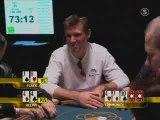 Poker - Monte Carlo Millions 2004 E1 Pt5