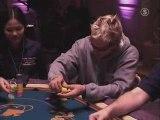 Poker - Monte Carlo Millions 2004 E1 Pt6