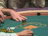 Poker - Monte Carlo Millions 2004 E3 Pt1