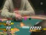 Poker - Monte Carlo Millions 2004 E3 Pt2