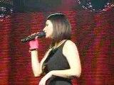 vidéo2 concert laura marseille