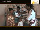 Coeur et Conscience Noël 2008 - Madagascar
