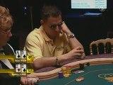 Poker - Monte Carlo Millions 2004 E4 Pt3