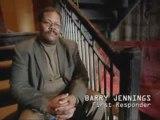 ALEX JONES - Barry Jennings KEY 911 WITNESS